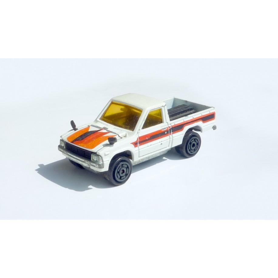 Toyota Pick-Up no.287