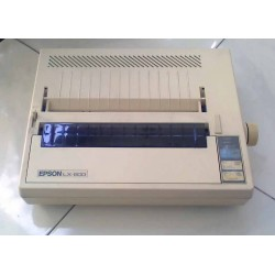Epson LX-800