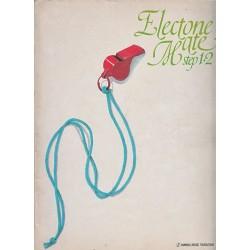 Electone Mate 1-2 Yamaha