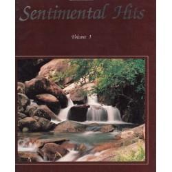 Best of Sentimental Hits 3