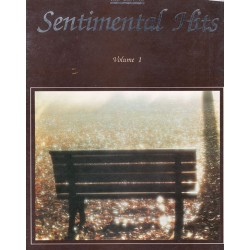 Best of Sentimental Hits 1