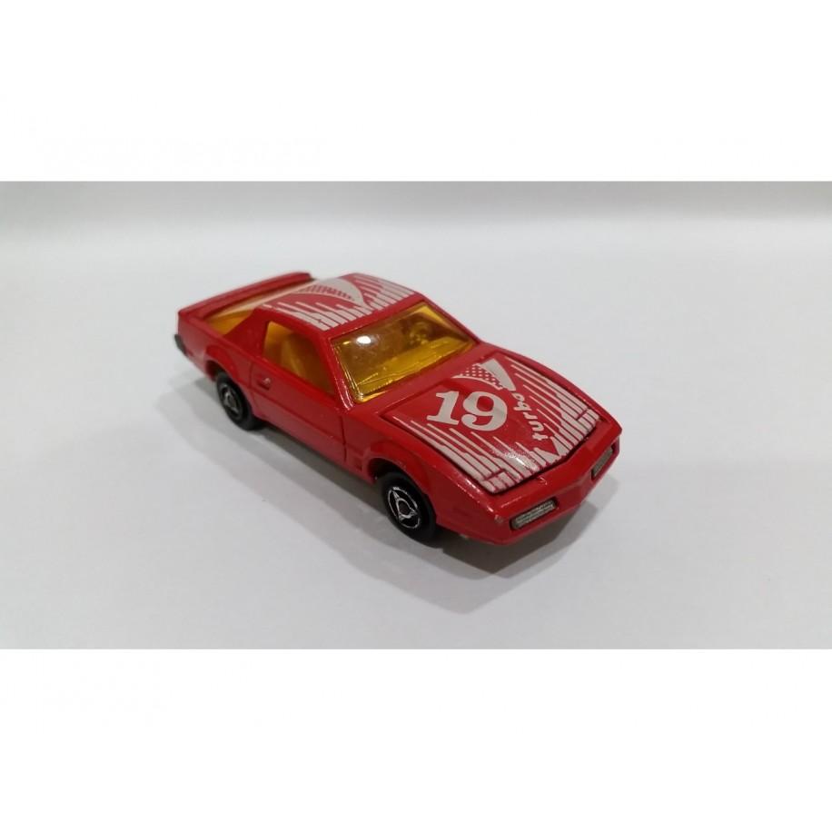 Pontiac no.248
