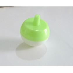 Mini spintop