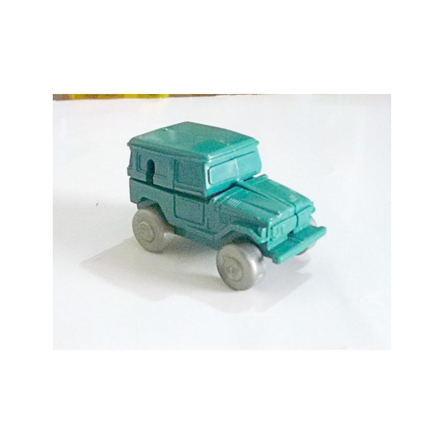 Jeep transformer