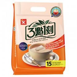 3:15pm 3시15분에 Milk Tea Original