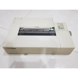 HP PaintJet 3630A