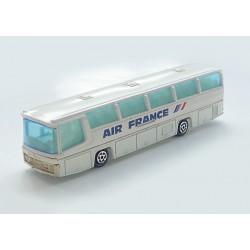 Neoplan no.373 Air France
