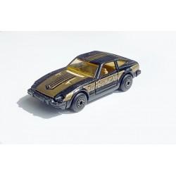 Datsun Turbo ZX